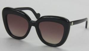 Okulary przeciwsłoneczne Moncler ML0139_5620_01F