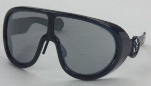 Okulary przeciwsłoneczne Moncler ML0147_735_91X