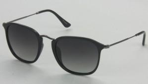 Okulary przeciwsłoneczne Polar Glare PG5399B