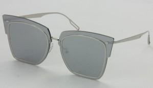 Okulary przeciwsłoneczne Hickmann HI3122_5620_03A