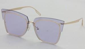 Okulary przeciwsłoneczne Hickmann HI3122_5620_04A
