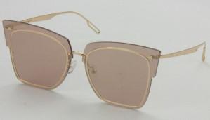 Okulary przeciwsłoneczne Hickmann HI3122_5620_04B