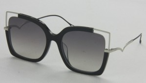 Okulary przeciwsłoneczne Hickmann HI9112_5821_A01