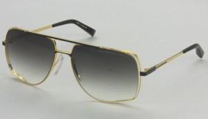 Okulary przeciwsłoneczne Dita DRX-2010M-BLK-GLD_60