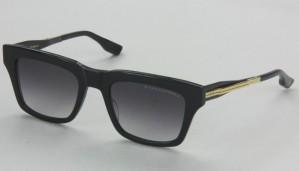 Okulary przeciwsłoneczne Dita DTS700A_52_01