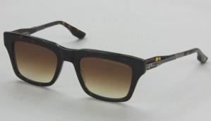 Okulary przeciwsłoneczne Dita DTS700A_52_02