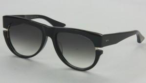 Okulary przeciwsłoneczne Dita DTS703A_57_01