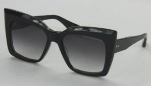 Okulary przeciwsłoneczne Dita DTS704A_57_01