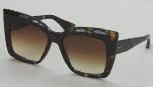 Okulary przeciwsłoneczne Dita DTS704A_57_02