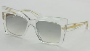 Okulary przeciwsłoneczne Dita DTS704A_57_03
