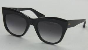 Okulary przeciwsłoneczne Dita DTS705A_56_01
