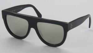 Okulary przeciwsłoneczne Celine CL4001IN_5816_01C