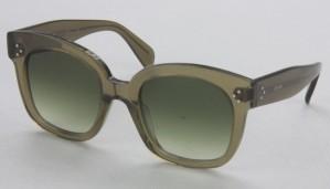 Okulary przeciwsłoneczne Celine CL4002UN_5422_98P