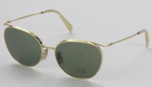 Okulary przeciwsłoneczne Celine CL40136U_5517_32N