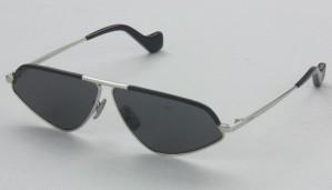 Okulary przeciwsłoneczne Loewe LW40039U_638_16A