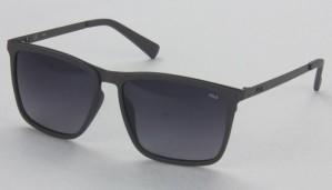 Okulary przeciwsłoneczne Fila SF8495_5714_627Z