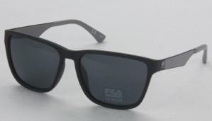 Okulary przeciwsłoneczne Fila SF8497_5816_U28P