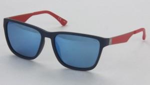 Okulary przeciwsłoneczne Fila SF8497_5816_U43Z