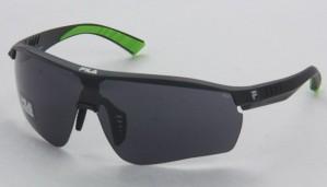 Okulary przeciwsłoneczne Fila SF9326_0U28