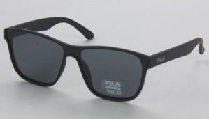 Okulary przeciwsłoneczne Fila SF9327_U28P
