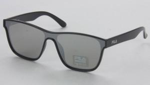 Okulary przeciwsłoneczne Fila SF9327_Z42P