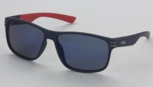 Okulary przeciwsłoneczne Fila SF9328_6015_U43P