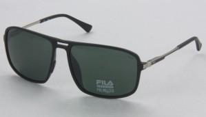 Okulary przeciwsłoneczne Fila SF9329_5815_U28P