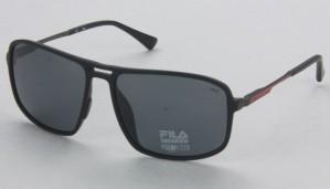 Okulary przeciwsłoneczne Fila SF9329_5815_U28Z