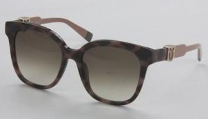 Okulary przeciwsłoneczne Furla SFU338_5418_096N