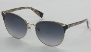 Okulary przeciwsłoneczne Furla SFU344_5617_033M