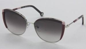Okulary przeciwsłoneczne Carolina Herrera SHE149_5916_579Y