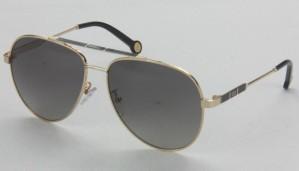 Okulary przeciwsłoneczne Carolina Herrera SHE150_5814_300P