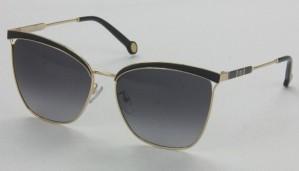 Okulary przeciwsłoneczne Carolina Herrera SHE151_5915_0301
