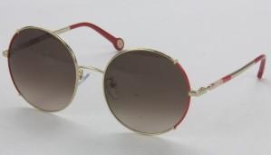 Okulary przeciwsłoneczne Carolina Herrera SHE152_5619_0357
