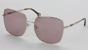 Okulary przeciwsłoneczne Carolina Herrera SHE153_5917_0323