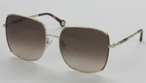 Okulary przeciwsłoneczne Carolina Herrera SHE153_5917_0367