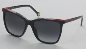Okulary przeciwsłoneczne Carolina Herrera SHE826_5516_0700