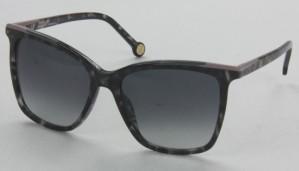 Okulary przeciwsłoneczne Carolina Herrera SHE826_5516_096N