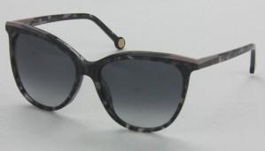 Okulary przeciwsłoneczne Carolina Herrera SHE827_5615_096N
