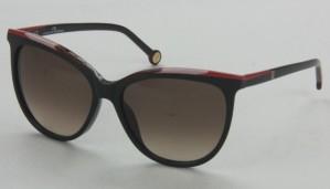 Okulary przeciwsłoneczne Carolina Herrera SHE827_5615_700Y