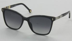 Okulary przeciwsłoneczne Carolina Herrera SHE828_5616_0700