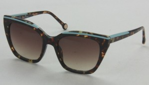 Okulary przeciwsłoneczne Carolina Herrera SHE832_5419_0909