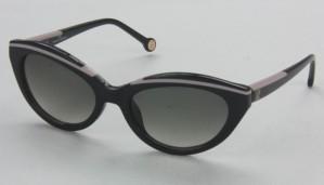 Okulary przeciwsłoneczne Carolina Herrera SHE833_5619_0700