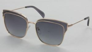 Okulary przeciwsłoneczne Tous STO385_6117_0300