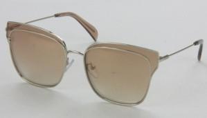 Okulary przeciwsłoneczne Tous STO385_6117_594G