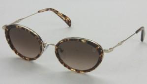 Okulary przeciwsłoneczne Tous STO388_5120_0701