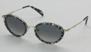 Okulary przeciwsłoneczne Tous STO388_5120_0Z50