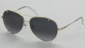 Okulary przeciwsłoneczne Tous STO390S_5913_300F