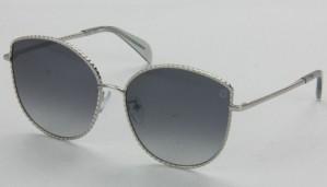 Okulary przeciwsłoneczne Tous STO391_5715_0579