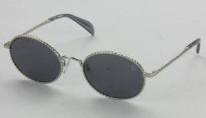 Okulary przeciwsłoneczne Tous STO392_5220_579Y